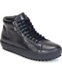 Camper Chaussures PORTOL GTX