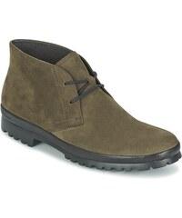 Camper Kotníkové boty PEGASO Camper