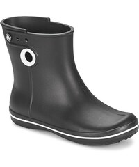 Crocs Bottes JAUNT SHORTY BOOT W-BLACK