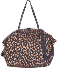 Petite Mendigote Velké kabelky / Nákupní tašky ENIVRANT Petite Mendigote