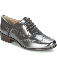 Clarks Chaussures HAMBLE OAK