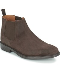 Clarks Boots CHILVER TOP