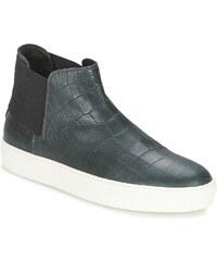 Roberto Cavalli Chaussures KALE SLIP