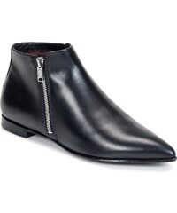 Marc by Marc Jacobs Boots BLAKE
