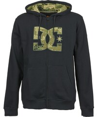 DC Shoes Sweat-shirt HOOK UP