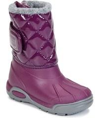 Chicco Bottes neige enfant WILLIAM