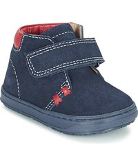 Chicco Boots enfant GEREMY