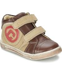 Chicco Chaussures enfant CAPRI