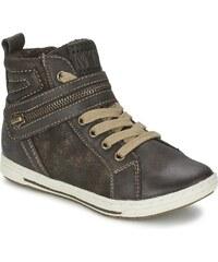 Marco Tozzi Chaussures enfant JACOPO