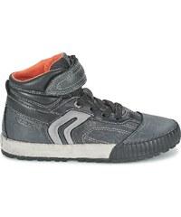 Geox Chaussures enfant MYTHOS D