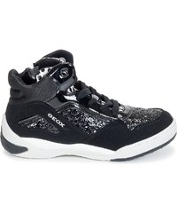 Geox Chaussures enfant AYKO G