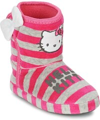Hello Kitty Chaussons enfant RAIDI
