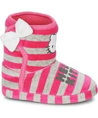 Hello Kitty Chaussons enfant RAIDI