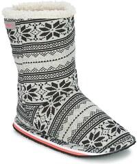 Cool shoe Boots YOSEM