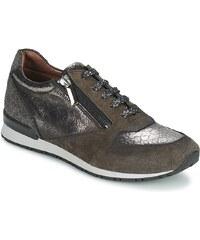 Muratti Chaussures JASPER