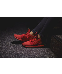 adidas Tubular Defiant W Schuhe red/white