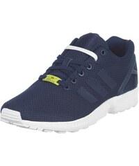 adidas Zx Flux Running Schuhe navy