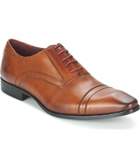 BKR Chaussures PHIL