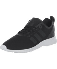 adidas Zx Flux Smooth W Schuhe black/white