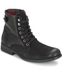 Selected Kotníkové boty SHTERRANCE BOOT Selected