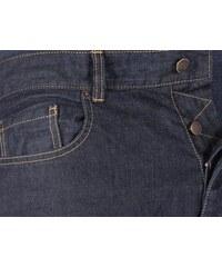 Dickies Michigan Regular Jeans rinsed