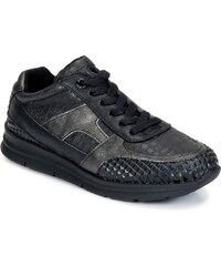 Bullboxer Chaussures enfant BARGELLE