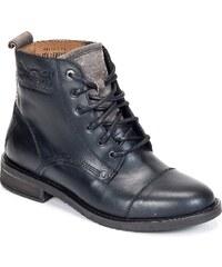 Levis Boots RAKER LACE UP