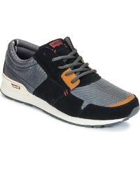 Levis Chaussures NY RUNNER