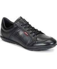 Levis Chaussures TOULON LACE