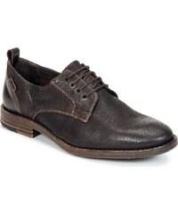 Levis Chaussures PLACERVILLE LOW LACE UP