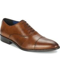 Brett Sons Chaussures BLAKE