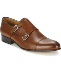 Brett Sons Chaussures BOWER