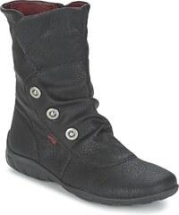 Remonte Dorndorf Boots IZINE