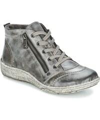 Remonte Dorndorf Chaussures ATINALE