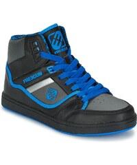 Freegun Chaussures enfant CRICKLOG