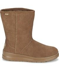 Skechers Boots CHERISH
