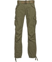 Schott Cargo trousers BATTLE Schott