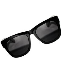 Cheapo Smoke Sonnenbrille black