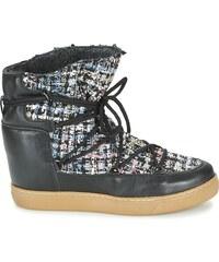 Meline Boots DERNA
