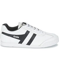 Gola Chaussures HARRIER LEATHER