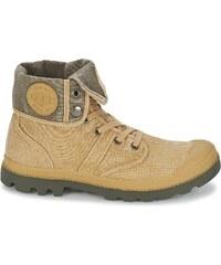 Palladium Boots BAGGY CVS