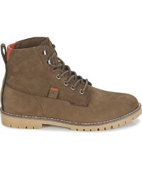 Rip Curl Boots OO3