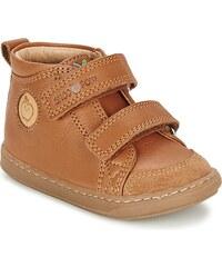 Shoo Pom Chaussures enfant BOUBA BI VELCRO