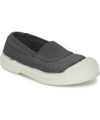 Bensimon Chaussures enfant TENNIS ELASTIQUE