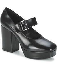 Vic Chaussures escarpins RIJELLE