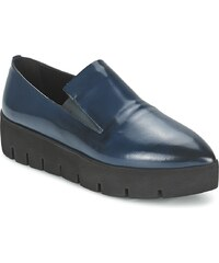 Vic Chaussures IXINELLE