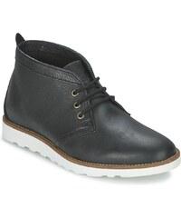 Wesc Kotníkové boty DESERT BOOT Wesc