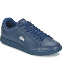 Lacoste Chaussures CARNABY EVO WMP