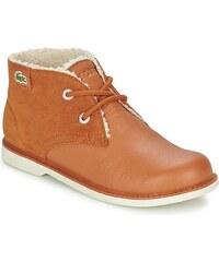 Lacoste Boots enfant SHERBROOK HI ELY