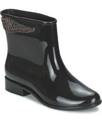 Mel Boots GOJI BERRY II